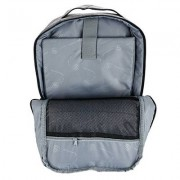 balo laptop v1 grey - 6