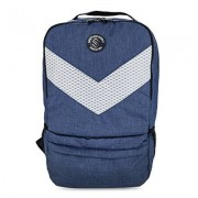 balo laptop v1 navy - 2