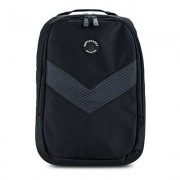 balo laptop v3 black -2