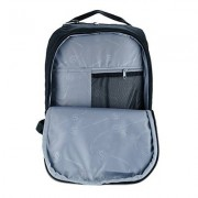 balo laptop v3 black - 6