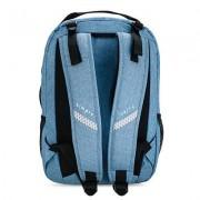 balo laptop v3 blue - 5