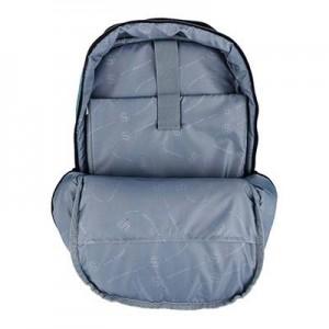 balo laptop v3 blue - 6
