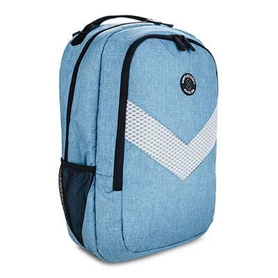balo laptop v3 blue