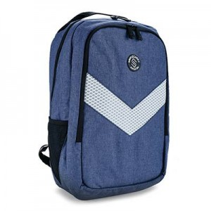 balo laptop v3 navy