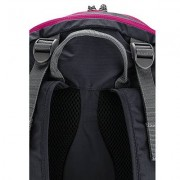 balo s1  black pink - 4