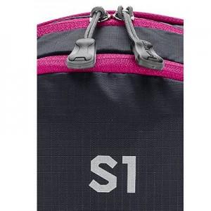 balo s1  black pink - 5