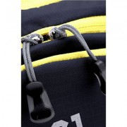 balo s1  black yellow - 4