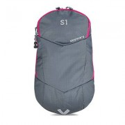 balo s1 grey pink - 2