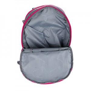 balo s1 grey pink - 6