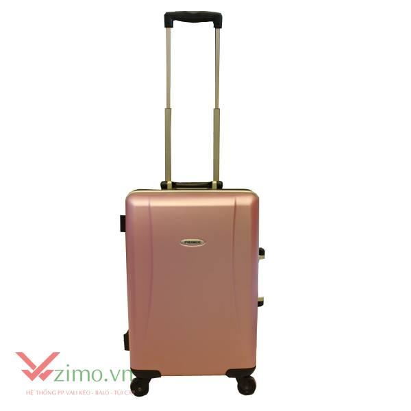 53247 - Pink