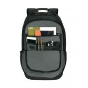 Balo Targus TSB78701AP Backpack 1