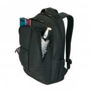 Balo Targus TSB78701AP Backpack 2