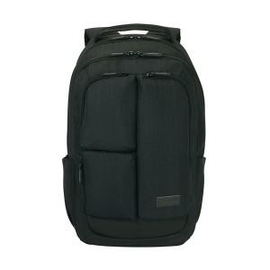 Balo Targus TSB78701AP Backpack