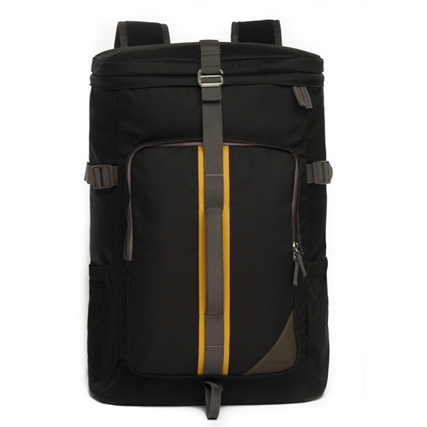 Balo Targus TSB845AP Backpack 1