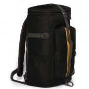 Balo Targus TSB845AP Backpack