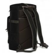 Balo Targus TSB845AP Backpack 2