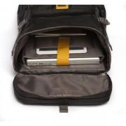 Balo Targus TSB845AP Backpack 3