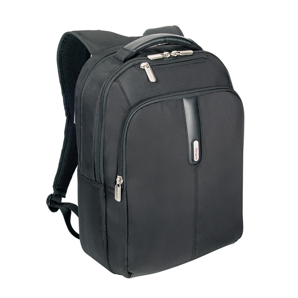 Balo laptop TBB45401AP Bacpack