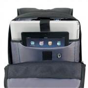 Balo laptop TBB45401AP Bacpack1