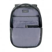 Balo laptop TBB45401AP Bacpack2
