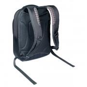 Balo laptop TBB45401AP Bacpack3