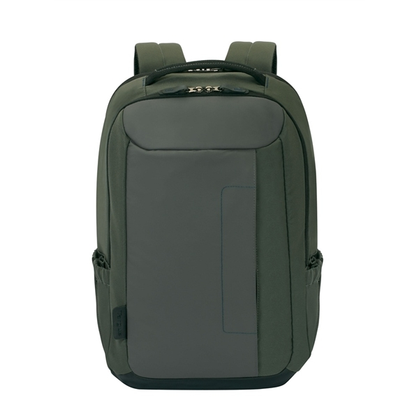 Balo laptop TSB786AP back pack