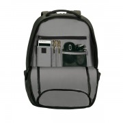 Balo laptop TSB786AP back pack2