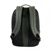 Balo laptop TSB786AP back pack3