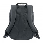 Balo laptop TSB827 backpack1