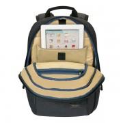 Balo laptop TSB827 backpack3