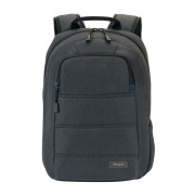 Balo laptop TSB827 backpack