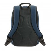 Balo laptop TSB82701 backpack 1