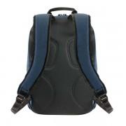 Balo laptop TSB82701 backpack 1