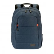 Balo laptop TSB82701 backpack