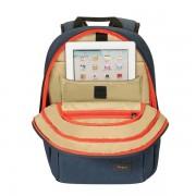 Balo laptop TSB82701 backpack 2