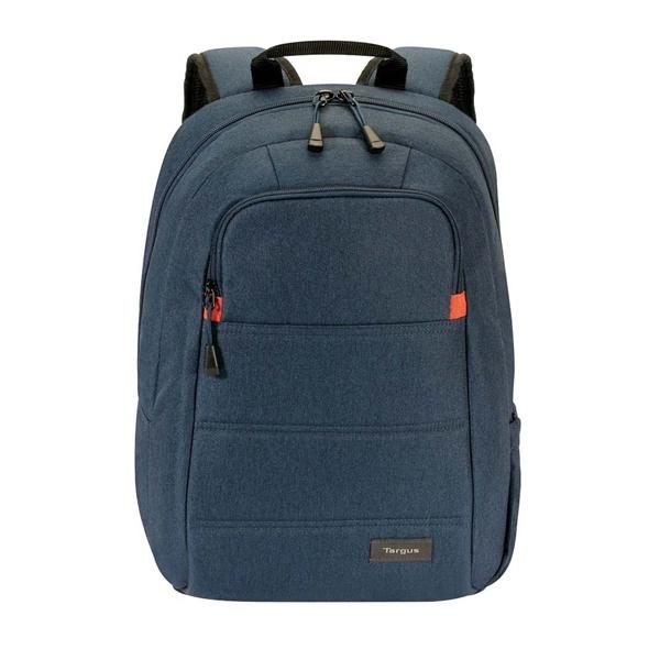 Balo laptop TSB82701 backpack