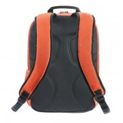 Balo laptop TSB82702 backpack 1