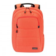 Balo laptop TSB82702 backpack