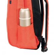 Balo laptop TSB82702 backpack2