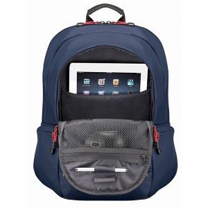Balo laptop Targus TSB769AP Backpack 2