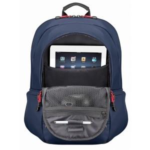 Balo laptop Targus TSB769AP Backpack 2