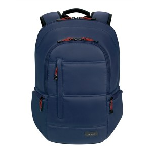 Balo laptop Targus TSB769AP Backpack