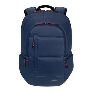 Balo laptop Targus TSB769AP Backpack