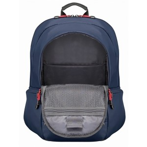 Balo laptop Targus TSB769AP Backpack 3
