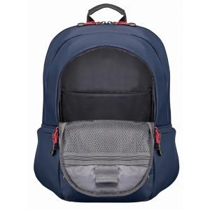Balo laptop Targus TSB769AP Backpack 3