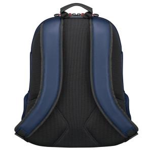 Balo laptop Targus TSB769AP Backpack 4