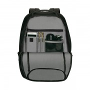 Balo laptop Targus TSB78601AP 1backpack