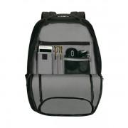 Balo laptop Targus TSB78601AP 1backpack