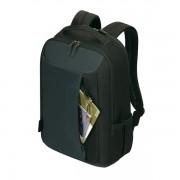Balo laptop Targus TSB78601AP 2backpack