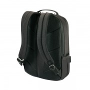 Balo laptop Targus TSB78601AP backpack 3